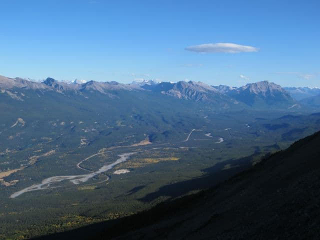 the-whistlers-jasper-view-photo