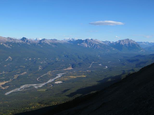 the-whistlers-jasper-view-photo