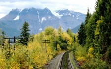 canadian-rockies-fall-colors-mt-robson-photo