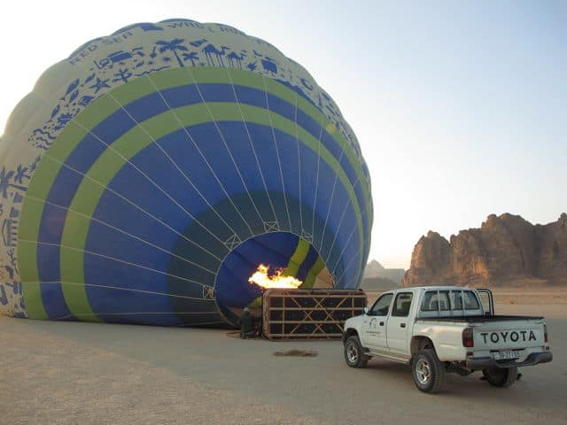 hot-air-balloon-getting-ready-photo