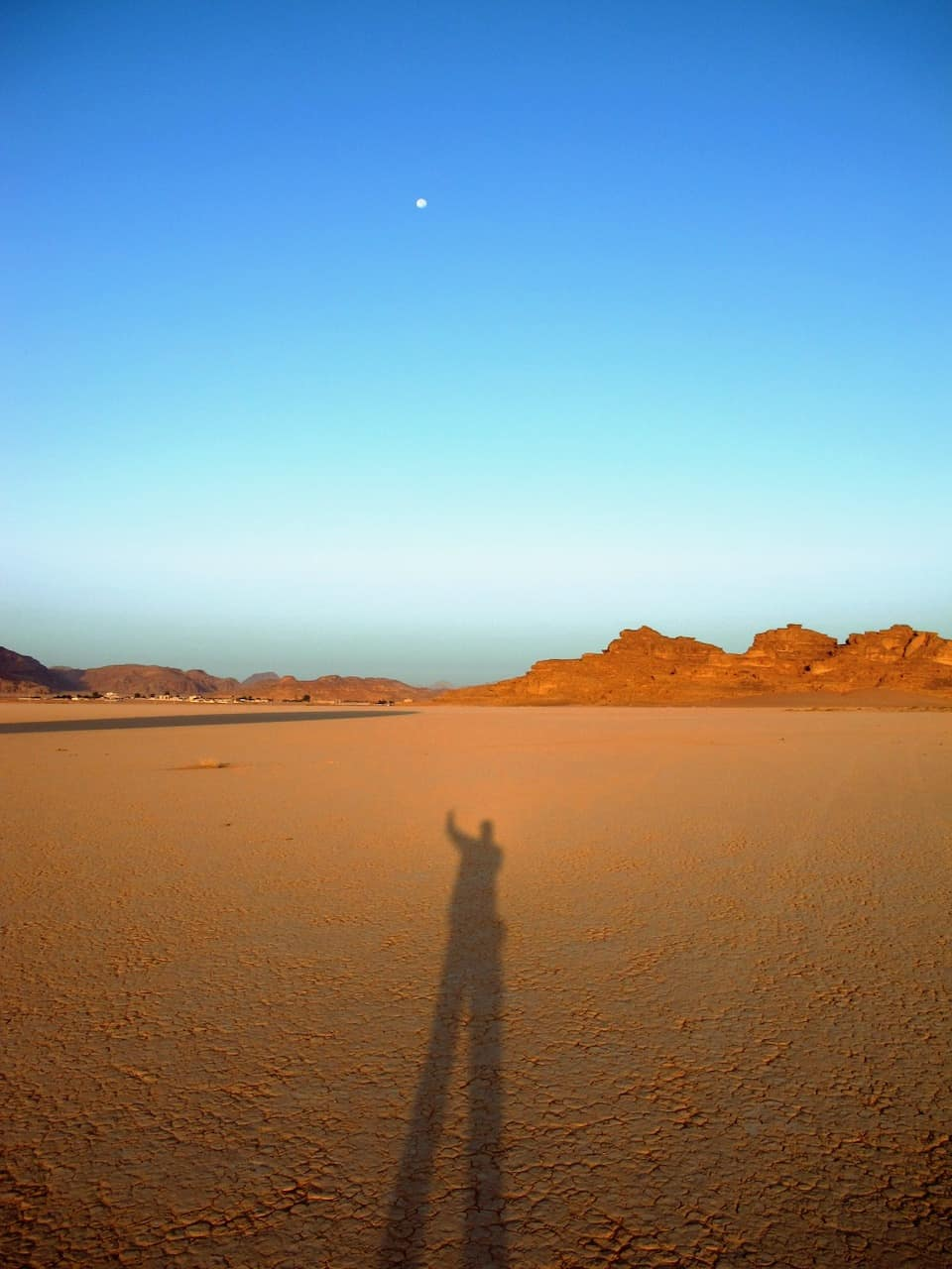 wadi-rum-long-shadows-photo