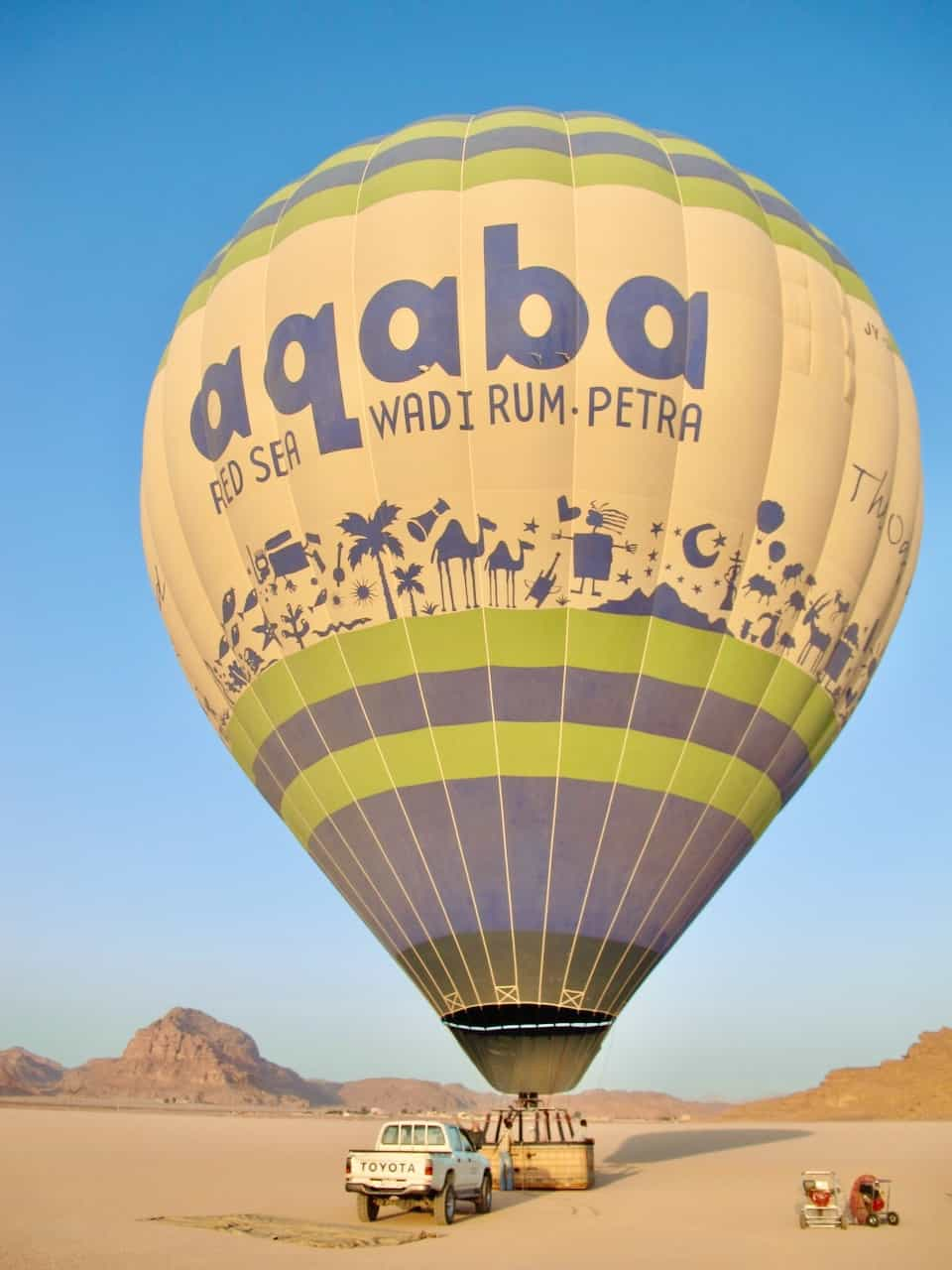 wadi-rum-hot-air-balloon-tour-photo