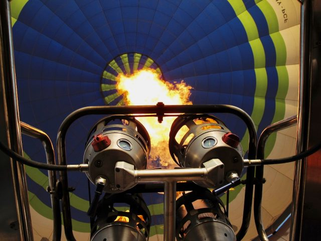 hot-air-balloon-burner-photo