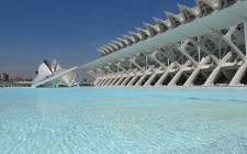 valencia-city-arts-photo