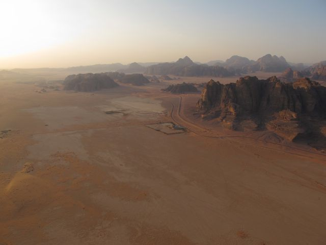 wadi-rum-panorama-photo