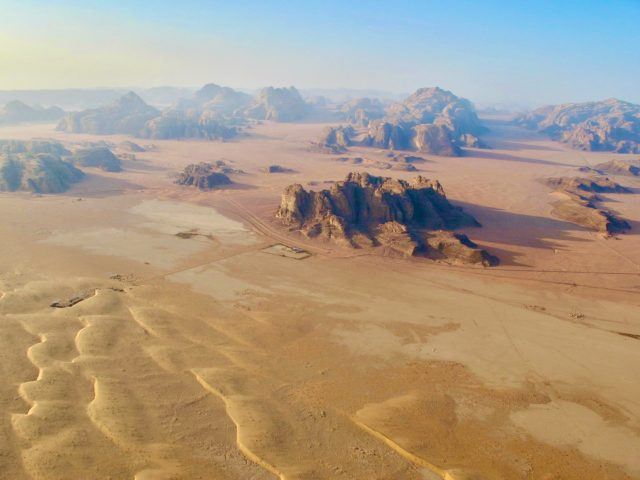wadi-rum-panorama-view-photo