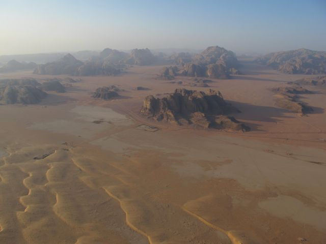 wadi-rum-aerial-view-photo