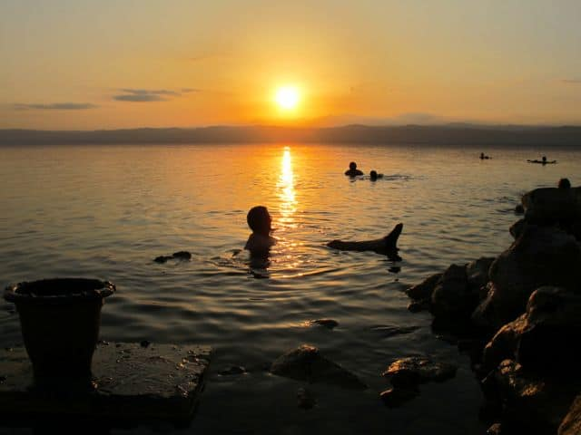 floating-dead-sea-sunset-photo