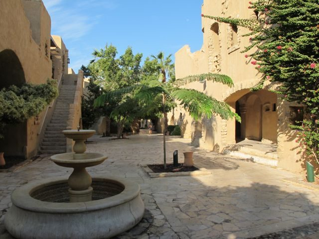 movenpick-dead-sea-arab-village-photo