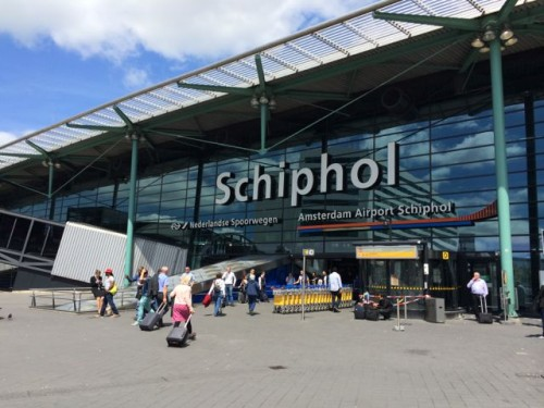 schiphol-airport-amsterdam-photo