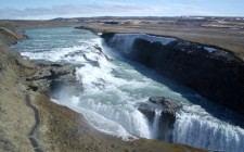gulfoss-waterfall-iceland-photo