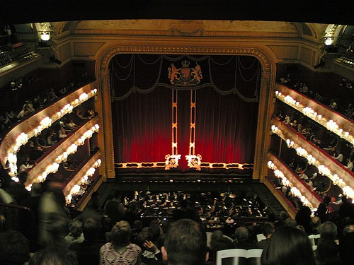 royal-opera-house-london