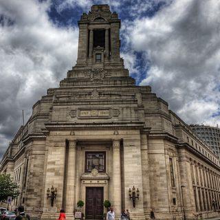 masonic-temple-london-photo
