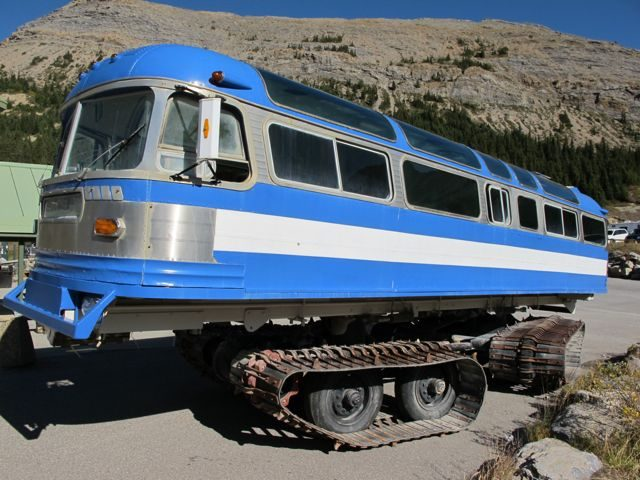 icefield-transporter-brewster-photo
