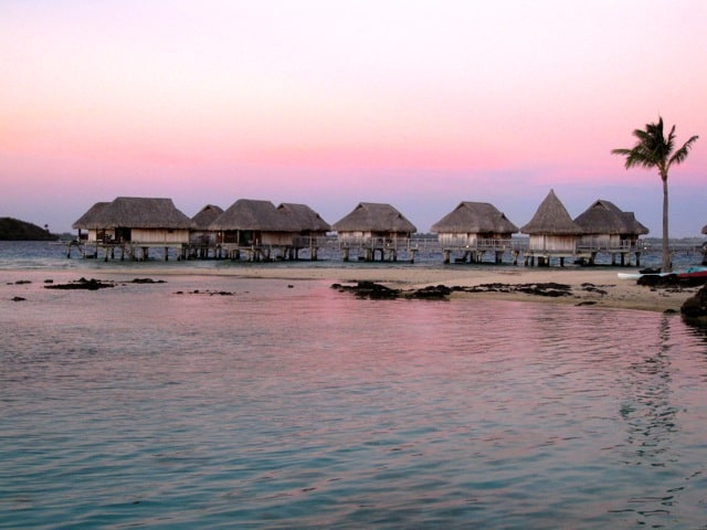 sunrise-bora-bora-photo
