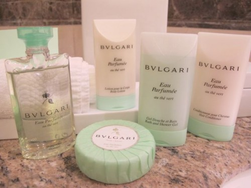 four-seasons-toiletries-photo