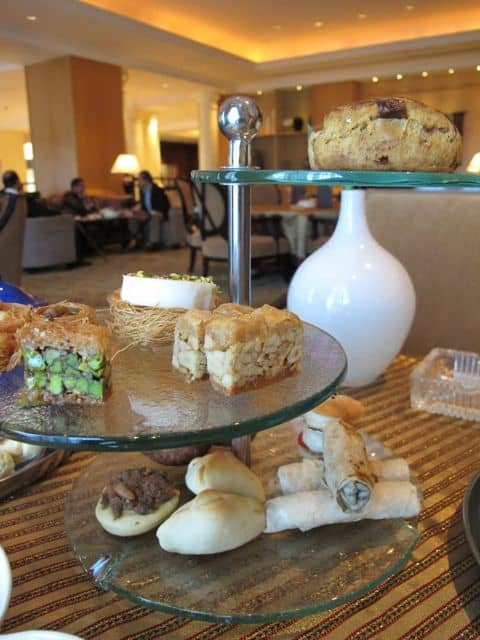 four-seasons-amman-afternoon-tea-photo