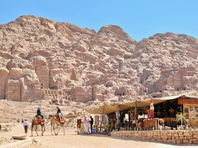 petra-handicraft-store-photo