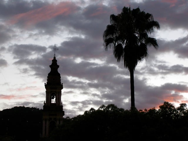 salta-sunrise-photo