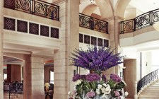 four-seasons-amman-lobby-photo
