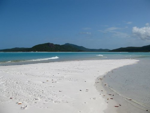 whitehaven-beach-photo