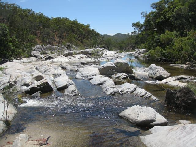 mcleod-river-queensland-cascades-photo