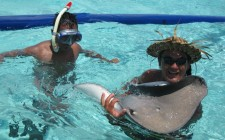 swimming-with-manta-rays-photo