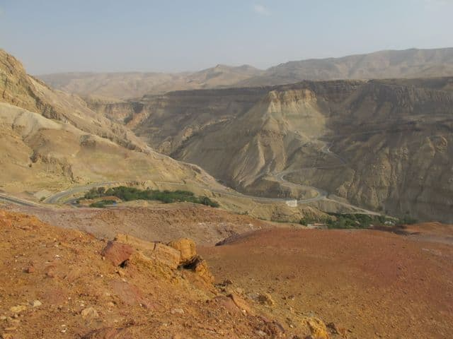 ma-in-canyon-jordan-photo