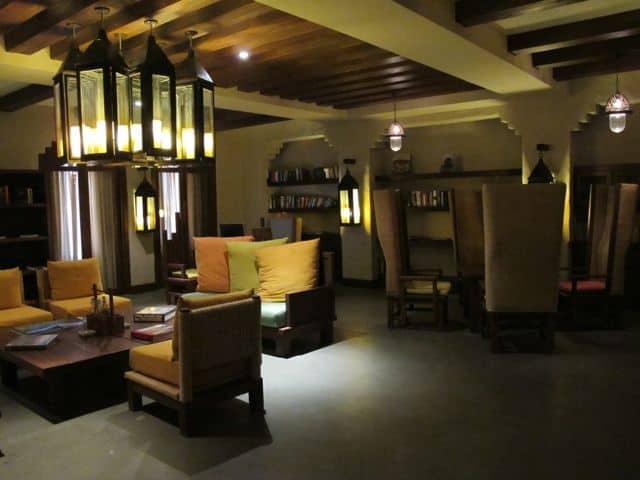 evason-ma-in-resort-interior-photo