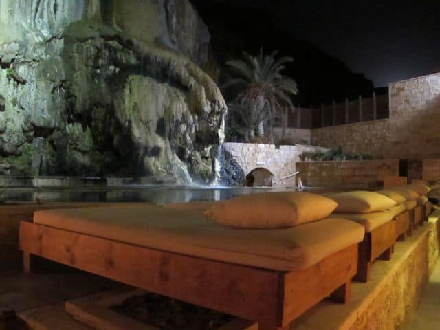 six-senses-spa-evason-ma-in-photo