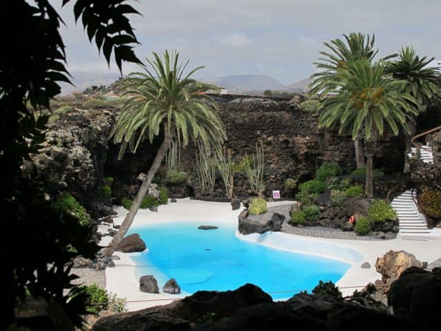 jameos-del-agua-pool-view-photo