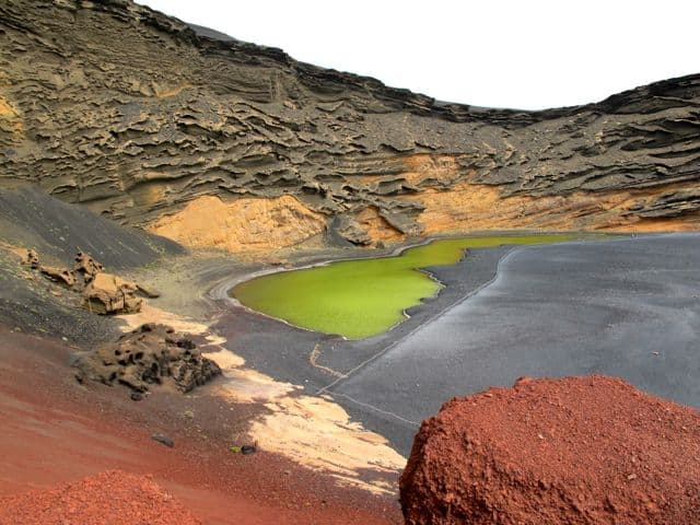 el-golfo-lanzarote-photo