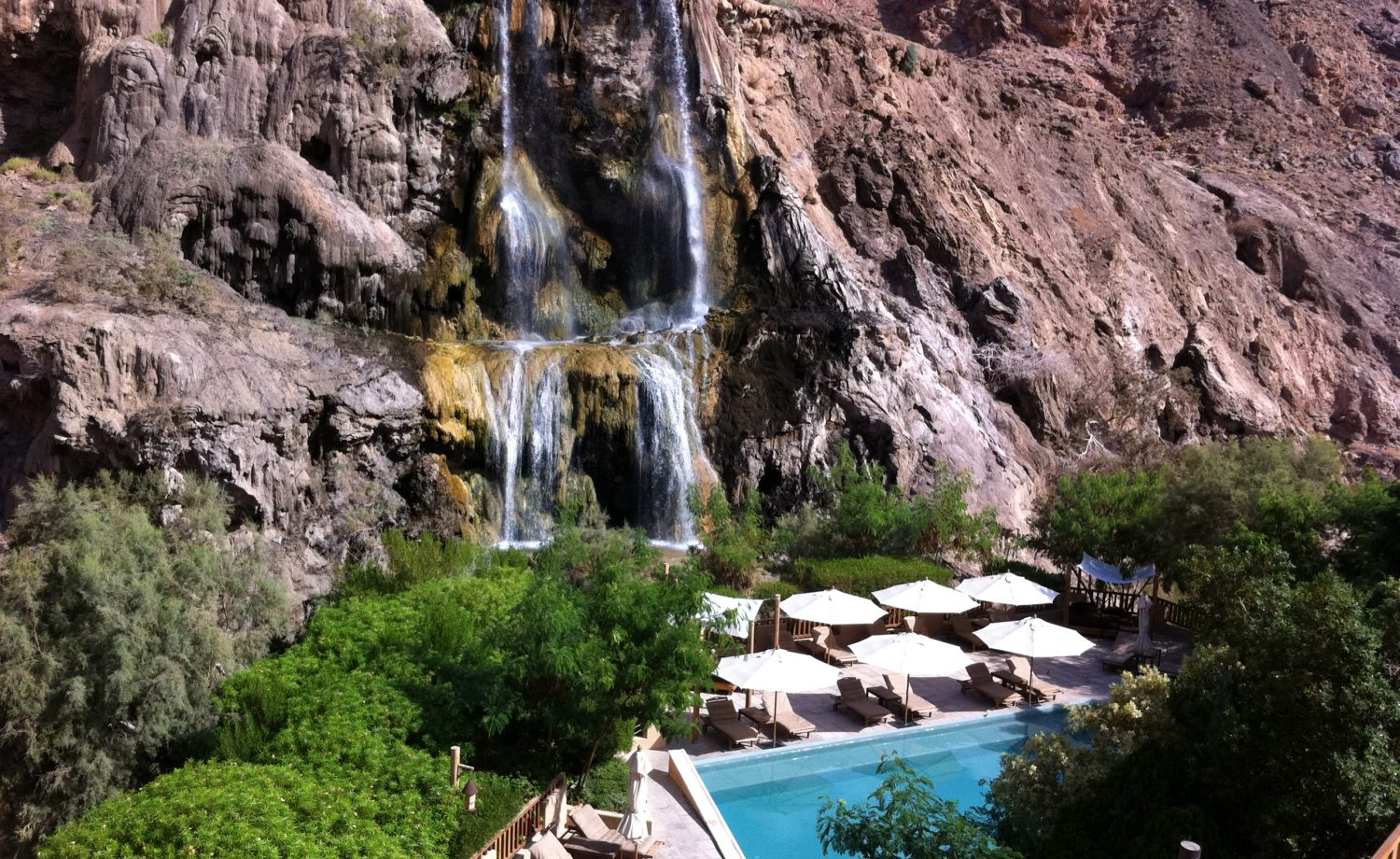 ma-in-hot-springs-falls-photo