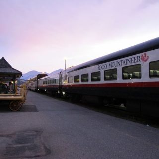 rocky-mountaineer-jasper-dawn-photo