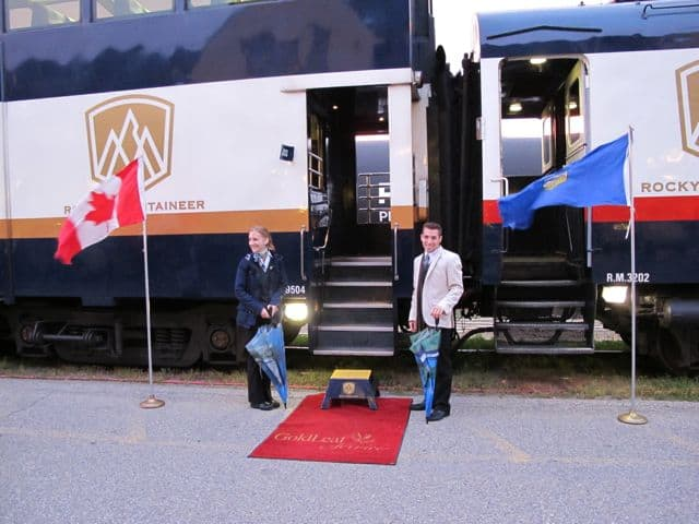 rocky-mountaineer-welcome-photo