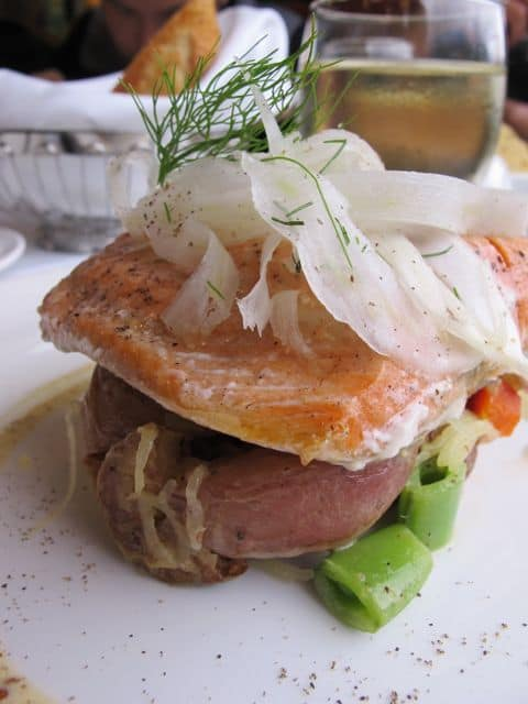 rocky-mountaineer-cuisine-photo