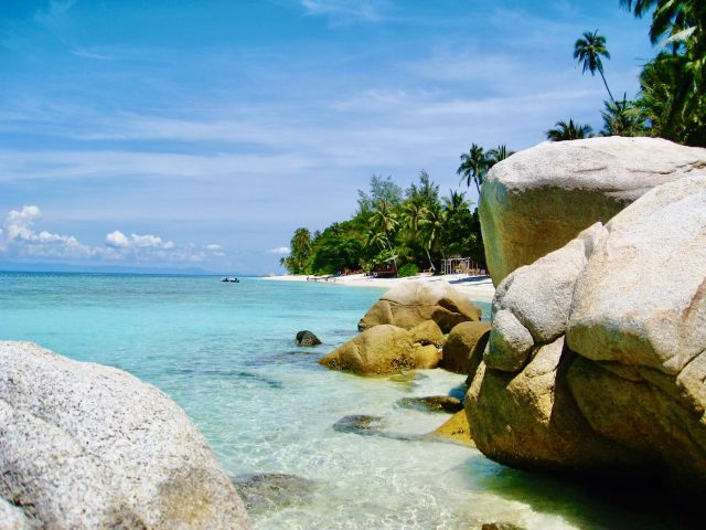 malaysia-islands-to-visit