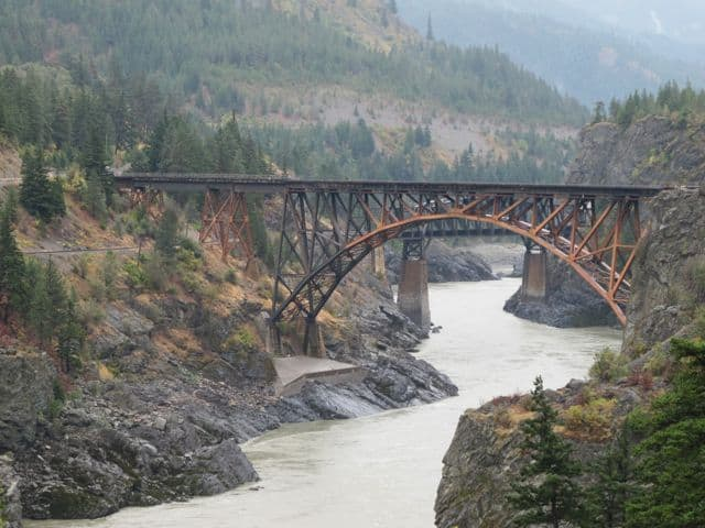 fraser-river-crossing-photo