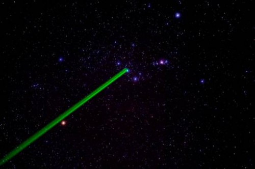 Serengeti-Stargazing-Kusini-laser-photo