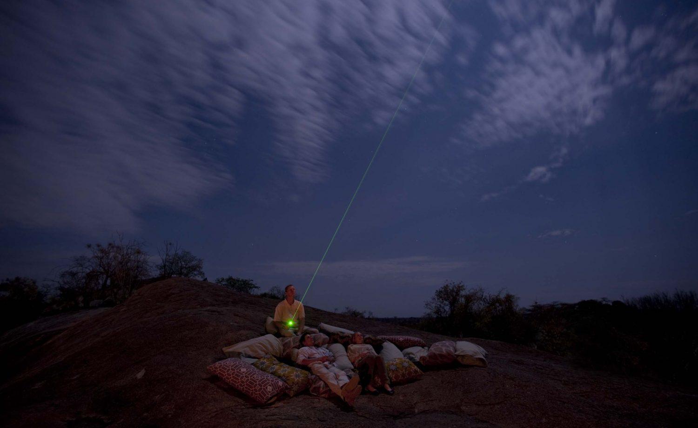 Serengeti-Stargazing-Kusini-photo