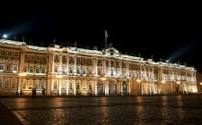 hermitage-st-petersburg-photo