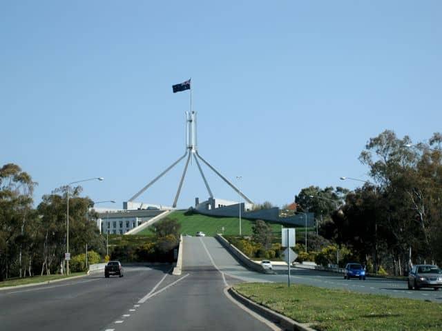 canberra-australia-photo