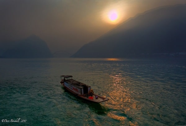 Three_Gorges_China-photo