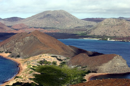 galapagos-islands-photo