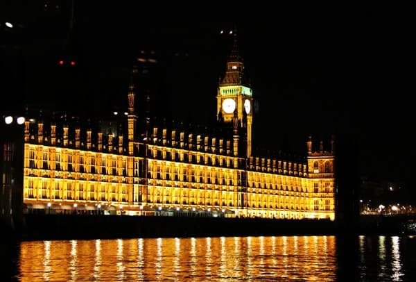 thames-london-night-view-photo