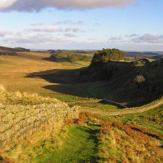 hadrians-wall-photo