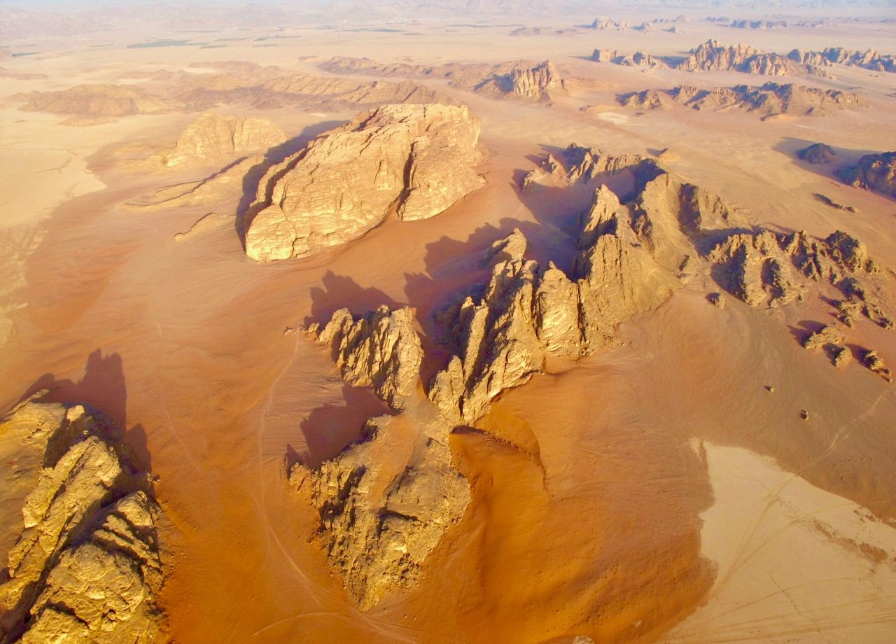 things-to-do-in-wadi-rum-jordan-photo