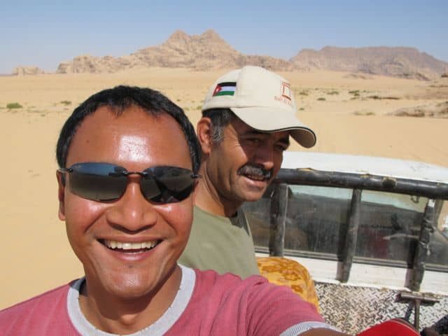 keith-mahmoud-wadi-rum-jeep-photo