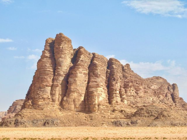 pillars-of-wisdom-wadi-rum-photo