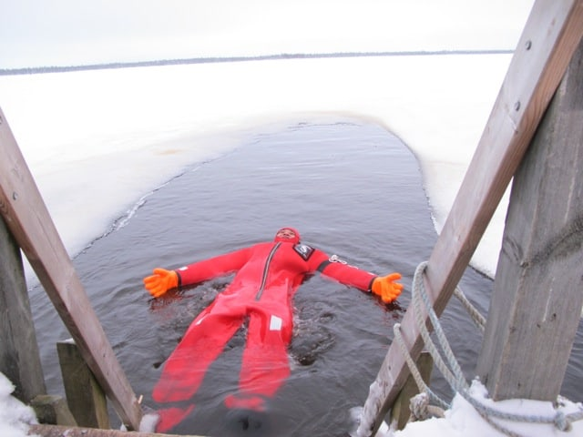 ice-floating-yllas-adventures